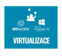 virtualizaceicon2