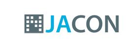 Jacon