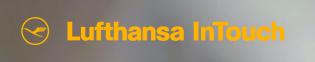 LufthansaInTouch